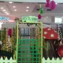 westgate-easter-decor