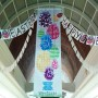 westgate-easter-decor3