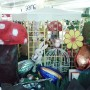 westgate-easter-decor4