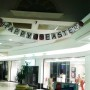 westgate-easter-decor5