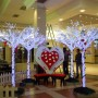 westgate-valentines-decor1