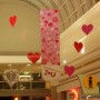 westgate-valentines-decor2