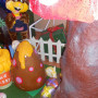 gallery-easter-01