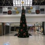 Greenacres Christmas Decor