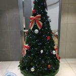 Greenacres Christmas Decor
